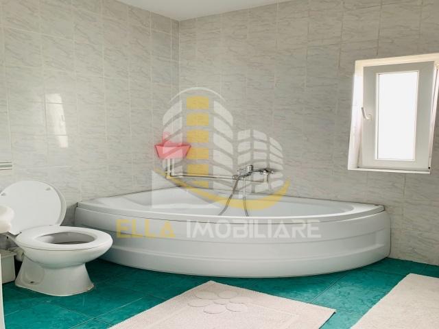 Inel II, Constanta, Constanta, Romania, 2 Bedrooms Bedrooms, 3 Rooms Rooms,1 BathroomBathrooms,Apartament 3 camere,De vanzare,4,3678