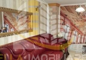 Bratianu, Constanta, Constanta, Romania, 2 Bedrooms Bedrooms, 3 Rooms Rooms,1 BathroomBathrooms,Apartament 3 camere,De vanzare,4,3681