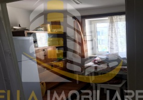 Zona Liceul Electro, Botosani, Botosani, Romania, 2 Bedrooms Bedrooms, 3 Rooms Rooms,1 BathroomBathrooms,Apartament 3 camere,De vanzare,4,3682