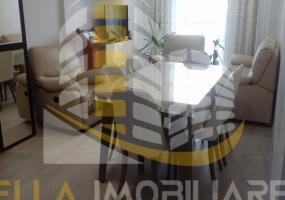 Gara, Constanta, Constanta, Romania, 2 Bedrooms Bedrooms, 3 Rooms Rooms,1 BathroomBathrooms,Apartament 3 camere,De vanzare,3,3689