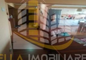 Zona Stadion, Botosani, Botosani, Romania, 2 Bedrooms Bedrooms, 3 Rooms Rooms,1 BathroomBathrooms,Apartament 3 camere,De vanzare,7,3690