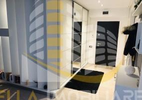Inel I, Constanta, Constanta, Romania, 1 Bedroom Bedrooms, 1 Room Rooms,1 BathroomBathrooms,Garsoniera,De vanzare,2,3694