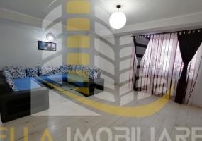 Inel II, Constanta, Constanta, Romania, 2 Bedrooms Bedrooms, 3 Rooms Rooms,1 BathroomBathrooms,Apartament 3 camere,De vanzare,3,3696