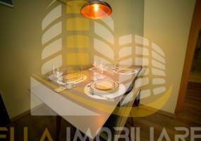 Mamaia Nord, Constanta, Constanta, Romania, 1 Bedroom Bedrooms, 2 Rooms Rooms,1 BathroomBathrooms,Apartament 2 camere,De vanzare,4,3699