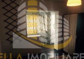 Faleza Nord, Constanta, Constanta, Romania, 2 Bedrooms Bedrooms, 3 Rooms Rooms,1 BathroomBathrooms,Apartament 3 camere,De vanzare,3,3702