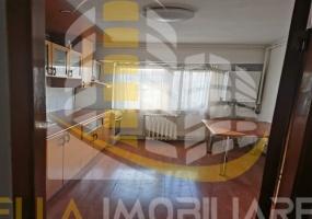 Inel II, Constanta, Constanta, Romania, 2 Bedrooms Bedrooms, 3 Rooms Rooms,1 BathroomBathrooms,Apartament 3 camere,De vanzare,3,3703