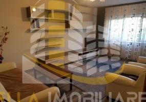 Tomis I, Constanta, Constanta, Romania, 1 Bedroom Bedrooms, 2 Rooms Rooms,1 BathroomBathrooms,Apartament 2 camere,De vanzare,2,3704