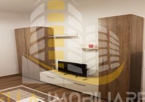 Campus, Constanta, Constanta, Romania, 1 Bedroom Bedrooms, 1 Room Rooms,1 BathroomBathrooms,Garsoniera,De vanzare,3705