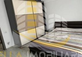 Tomis Plus-Boreal, Constanta, Constanta, Romania, 2 Bedrooms Bedrooms, 3 Rooms Rooms,1 BathroomBathrooms,Apartament 3 camere,De vanzare,3,3709