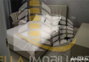 Mamaia Nord, Constanta, Constanta, Romania, 1 Bedroom Bedrooms, 2 Rooms Rooms,1 BathroomBathrooms,Apartament 2 camere,De vanzare,5,3710