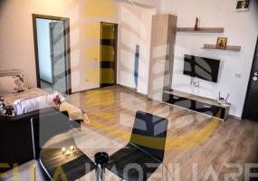 Mamaia Nord, Constanta, Constanta, Romania, 1 Bedroom Bedrooms, 2 Rooms Rooms,1 BathroomBathrooms,Apartament 2 camere,De vanzare,2,3716