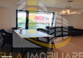 Mamaia Nord, Constanta, Constanta, Romania, 2 Bedrooms Bedrooms, 3 Rooms Rooms,1 BathroomBathrooms,Apartament 3 camere,De vanzare,5,3720