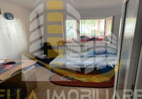 Tomis Nord, Constanta, Constanta, Romania, 2 Bedrooms Bedrooms, 3 Rooms Rooms,1 BathroomBathrooms,Apartament 3 camere,De vanzare,3722