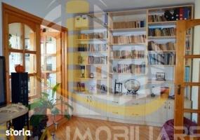 Anadalchio, Constanta, Constanta, Romania, 2 Bedrooms Bedrooms, 3 Rooms Rooms,1 BathroomBathrooms,Apartament 3 camere,De vanzare,6,3723
