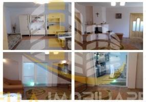 Zona Stejari, Botosani, Botosani, Romania, 3 Bedrooms Bedrooms, 4 Rooms Rooms,2 BathroomsBathrooms,Casa / vila,De vanzare,3726
