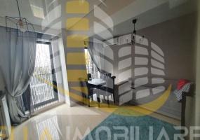 Mamaia Nord, Constanta, Constanta, Romania, 1 Bedroom Bedrooms, 1 Room Rooms,1 BathroomBathrooms,Garsoniera,De vanzare,6,3728