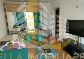 Anadalchio, Constanta, Constanta, Romania, 1 Bedroom Bedrooms, 1 Room Rooms,1 BathroomBathrooms,Garsoniera,De vanzare,4,3729