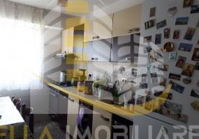 Coiciu, Constanta, Constanta, Romania, 2 Bedrooms Bedrooms, 3 Rooms Rooms,1 BathroomBathrooms,Apartament 3 camere,De vanzare,8,3731