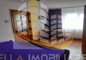 Tomis Nord, Constanta, Constanta, Romania, 1 Bedroom Bedrooms, 2 Rooms Rooms,1 BathroomBathrooms,Apartament 2 camere,De vanzare,4,3732
