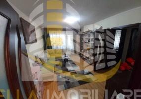 Mamaia Nord, Constanta, Constanta, Romania, 1 Bedroom Bedrooms, 2 Rooms Rooms,1 BathroomBathrooms,Apartament 2 camere,De vanzare,1,3733