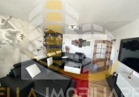 Tomis Nord, Constanta, Constanta, Romania, 1 Bedroom Bedrooms, 2 Rooms Rooms,1 BathroomBathrooms,Apartament 2 camere,De vanzare,8,3739