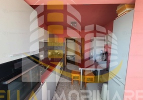 Coiciu, Constanta, Constanta, Romania, 3 Bedrooms Bedrooms, 4 Rooms Rooms,2 BathroomsBathrooms,Apartament 4+ camere,De vanzare,4,3740