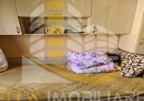 Cet, Constanta, Constanta, Romania, 1 Bedroom Bedrooms, 1 Room Rooms,1 BathroomBathrooms,Garsoniera,De vanzare,2,3741