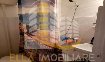 Gara, Constanta, Constanta, Romania, 3 Bedrooms Bedrooms, 4 Rooms Rooms,2 BathroomsBathrooms,Apartament 4+ camere,De vanzare,4,3742