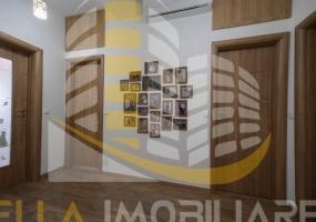 Inel II, Constanta, Constanta, Romania, 2 Bedrooms Bedrooms, 3 Rooms Rooms,1 BathroomBathrooms,Apartament 3 camere,De vanzare,2,3748