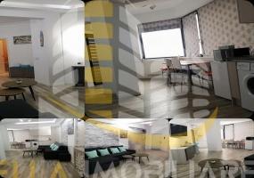 Mamaia Nord, Constanta, Constanta, Romania, 1 Bedroom Bedrooms, 2 Rooms Rooms,1 BathroomBathrooms,Apartament 2 camere,De vanzare,4,3749