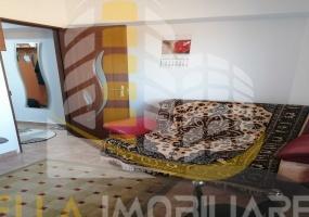 Faleza Sud, Constanta, Constanta, Romania, 1 Bedroom Bedrooms, 1 Room Rooms,1 BathroomBathrooms,Garsoniera,De vanzare,3,3752