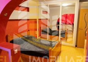 Tomis III, Constanta, Constanta, Romania, 1 Bedroom Bedrooms, 2 Rooms Rooms,1 BathroomBathrooms,Apartament 2 camere,De vanzare,1,3753