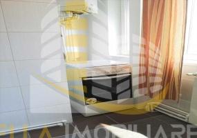 Centru, Constanta, Constanta, Romania, 2 Bedrooms Bedrooms, 3 Rooms Rooms,1 BathroomBathrooms,Apartament 3 camere,De vanzare,2,3754