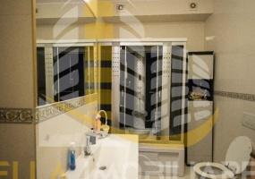 Tomis III, Constanta, Constanta, Romania, 4 Bedrooms Bedrooms, 5 Rooms Rooms,3 BathroomsBathrooms,Casa / vila,De vanzare,3755