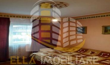 Zona Mall, Botosani, Botosani, Romania, 2 Bedrooms Bedrooms, 3 Rooms Rooms,2 BathroomsBathrooms,Apartament 3 camere,De vanzare,4,3759