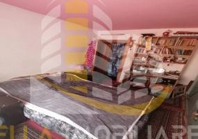 Zona Primaverii, Botosani, Botosani, Romania, 1 Bedroom Bedrooms, 2 Rooms Rooms,1 BathroomBathrooms,Apartament 2 camere,De vanzare,3760