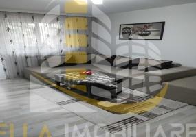 Inel II, Constanta, Constanta, Romania, 2 Bedrooms Bedrooms, 3 Rooms Rooms,1 BathroomBathrooms,Apartament 3 camere,De vanzare,1,3762