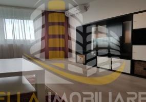 Tomis Nord, Constanta, Constanta, Romania, 1 Bedroom Bedrooms, 2 Rooms Rooms,1 BathroomBathrooms,Apartament 2 camere,De vanzare,4,3763