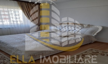 Tomis Plus-Boreal, Constanta, Constanta, Romania, 2 Bedrooms Bedrooms, 3 Rooms Rooms,1 BathroomBathrooms,Apartament 3 camere,De vanzare,2,3765