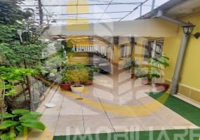 Coiciu, Constanta, Constanta, Romania, 4 Bedrooms Bedrooms, 5 Rooms Rooms,2 BathroomsBathrooms,Casa / vila,De vanzare,3766
