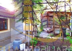Zona Piata Mare, Botosani, Botosani, Romania, 4 Bedrooms Bedrooms, 5 Rooms Rooms,2 BathroomsBathrooms,Casa / vila,De vanzare,3769