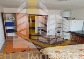 Zona Bulevard, Botosani, Botosani, Romania, 3 Bedrooms Bedrooms, 4 Rooms Rooms,2 BathroomsBathrooms,Apartament 4+ camere,De vanzare,1,3772