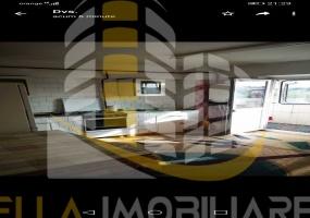 Zona Stadion, Botosani, Botosani, Romania, 1 Bedroom Bedrooms, 2 Rooms Rooms,1 BathroomBathrooms,Apartament 2 camere,De vanzare,7,3775
