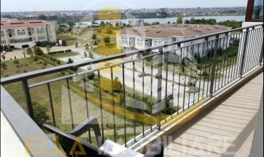 Campus, Constanta, Constanta, Romania, 2 Bedrooms Bedrooms, 3 Rooms Rooms,1 BathroomBathrooms,Apartament 3 camere,De vanzare,8,3777