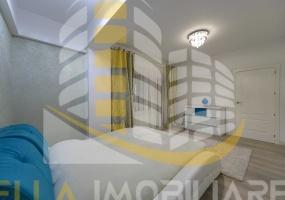 Coiciu, Constanta, Constanta, Romania, 1 Bedroom Bedrooms, 2 Rooms Rooms,1 BathroomBathrooms,Apartament 2 camere,De vanzare,1,3778