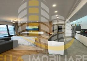 Faleza Nord, Constanta, Constanta, Romania, 3 Bedrooms Bedrooms, 4 Rooms Rooms,2 BathroomsBathrooms,Apartament 4+ camere,De vanzare,7,3780