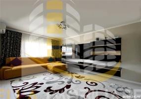 Cet, Constanta, Constanta, Romania, 2 Bedrooms Bedrooms, 3 Rooms Rooms,1 BathroomBathrooms,Apartament 3 camere,De vanzare,3,3782