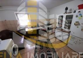 Zona Primaverii, Botosani, Botosani, Romania, 1 Bedroom Bedrooms, 2 Rooms Rooms,1 BathroomBathrooms,Apartament 2 camere,De vanzare,3783