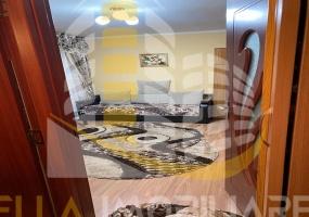 Zona Industriala, Botosani, Botosani, Romania, 1 Bedroom Bedrooms, 1 Room Rooms,1 BathroomBathrooms,Garsoniera,De vanzare,4,3785