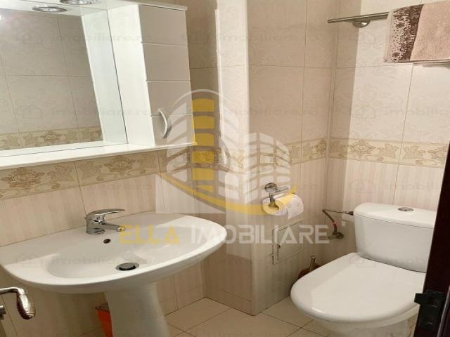 Inel I, Constanta, Constanta, Romania, 2 Bedrooms Bedrooms, 3 Rooms Rooms,1 BathroomBathrooms,Apartament 3 camere,De vanzare,3,3787